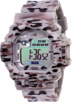 AB Collection G-Shock-01 Watch  - For Men