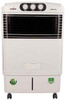 View kenstar (KCIIBF1W-FMA) Room Air Cooler(white, 60 Litres) Price Online(Kenstar)