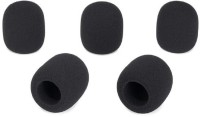 SAMSON WS1 MICROPHONE ACCESSORIES(Black)