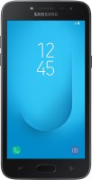 Samsung Galaxy J2 2018 (Black, 16 GB)(2 GB RAM)