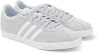 ADIDAS COURTSET Sneakers For Women(Blue)