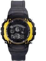 Wilson New staylish watch for men digital watch Watch  - For Men
