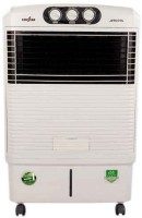 View kenstar JETCOOL RE (KCIBRF1H-FMA) Room Air Cooler(white, 60 Litres) Price Online(Kenstar)