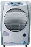 bajaj DC 2004 Room Air Cooler(WITHE, 50 Litres)   Air Cooler  (Bajaj)