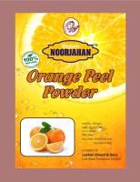 begum Noorjahan Orange Peel Powder Face Pack 200 Gms(200 g) - Price 132 37 % Off