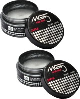 Yash Herbal MG5 Combo Pack Of 2 wax Hair Styler (100gm/piece) Hair Styler Hair Styler - Price 99 71 % Off