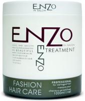 enzo spa hair hair treatment(1000 ml)