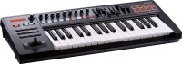 Roland A-300 PRO-R MIDI KEYBOARD A-300 PRO-R MIDI KEYBOARD CONTROLLER Analog Portable Keyboard(32 Keys)