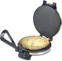 G-MTIN 5446 Roti and Khakra Maker