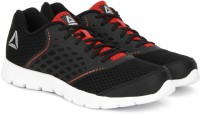 REEBOK GUIDE STRIDE RUN Running Shoes For Men(Black)