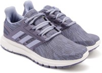 ADIDAS ENERGY CLOUD 2 W Running Shoes For Women(Blue)