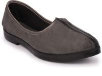 Action Shoes Jutis For Men(Grey)