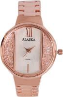 Alaska Creation alaska211 Watch  - For Girls