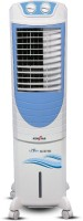 View Kenstar ULTRA WIND Personal Air Cooler(WHITE AND BLUE, 35 Litres) Price Online(Kenstar)
