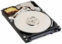hard disk pipe lap 500 GB Laptop Internal Hard Disk Drive (st00500)