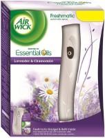 Airwick Freshmatic Lavender & Chamomile Automatic Spray(250 Ml) Image