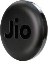 jio Reliance Router(black)