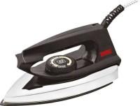 TP Jaguar 750 Dry Iron(Black)