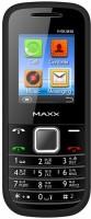 MAXX MX1810(Black)