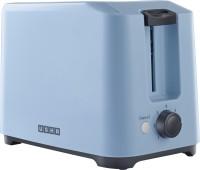 USHA 3720 700 W Pop Up Toaster(Blue)