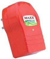 Protos Maxx Enviropure Power Saver Save 40% Electricity Controller(Red)