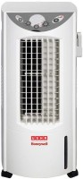 Usha Honeywell - CS 12AE Personal Air Cooler(White, 12 Litres)