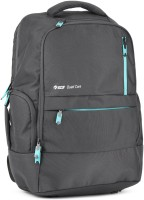 VIP STREAK 01 LAPTOP BACKPACK GREY 20 L Backpack(Grey)