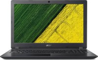 View Acer Aspire Core i5 8th Gen - (4 GB/1 TB HDD/Windows 10/2 GB Graphics) NX.GT0SI.002 Laptop(15.6 inch, Black) Laptop
