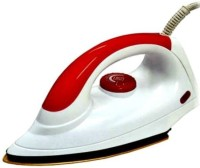 SAITEK MAJESTIC 750 Dry Iron(Red)