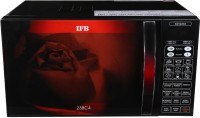 IFB 23BC4 23 L Convection Microwave Oven (Black)