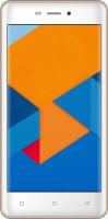 Mobiistar CQ (Gold, 16 GB)(2 GB RAM)