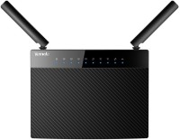 TENDA AC9 Router(Black)