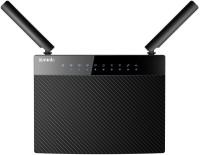 TENDA AC9 Router(Black)