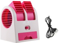 View BUY SURETY Air Conditioning Aromatic Beads Mini Cooler/ Fan/ceiling/exhaust/usb Fan Crystal Cooling For Kitchen/home/office/indoor/outdoor/office For Fresh Air Mini Room Air Cooler(Multicolor, 0.1 Litres) Price Online(BUY SURETY)