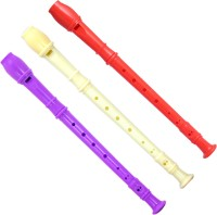Flutes of Finest Quality  - Min. 40% Off