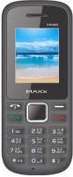 MAXX MX1812(Black)