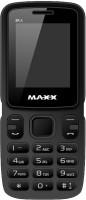 MAXX FX5(Black)
