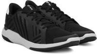 REEBOK EVERCHILL TR 2.0 Running Shoes For Women(Black)