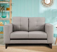 2 Seater & 3 Seater - Upto 85% Off