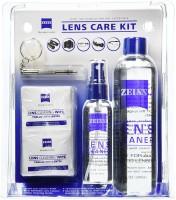 Zeiss Lens Care Kit  Lens Cleaner(240, 6, Pack of 1)