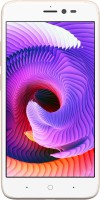 Karbonn Aura Sleek Plus (Champagne, 16 GB)(2 GB RAM)