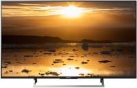 Sony 108cm (43 inch) Ultra HD (4K) LED Smart TV(KD-43X8200E)