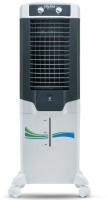 voltas VM T50MH Tower Air Cooler(white, 50 Litres)   Air Cooler  (Voltas)