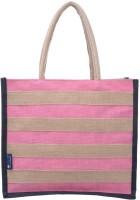 Promise Bags bag Multipurpose Bag(Multicolor, 4 L)