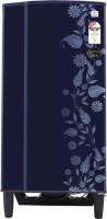 View Godrej 185 L Direct Cool Single Door 3 Star Refrigerator(Dremin Royal, R D 1823 PT 3.2) Price Online(Godrej)