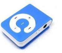 RK ENTERPRISES mini mp3 audio player-8 8 GB MP3 Player(Red, White, Blue, Black, yellow, 0 Display)