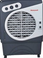 View Honeywell 60 Room Air Cooler(White And grey, 60 Litres) Price Online(Honeywell)