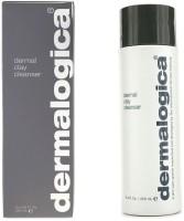 Dermalogica Dermal Clay Cleanser(250 ml)