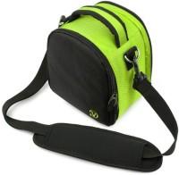 VangoddyTM GK160296  Camera Bag(Lime Green)