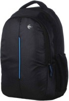 DRAZO HP0010 Waterproof Backpack(Black, 20 L)